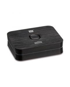 BoomBoom 93 HD Bluetooth muziek ontvanger