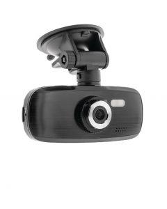 """Dashboard Camera 2.7"""""""