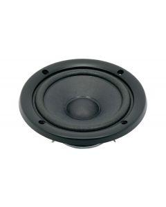 MR130 middentoon luidspreker 130mm
