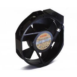 Ventilator 230Vac 150x172x38mm