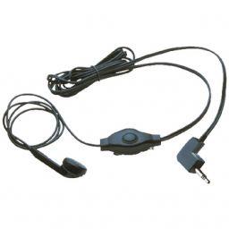 Portable oortje voor Cobra