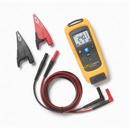 Fluke v3000 FC wireless AC-spanningsmodule