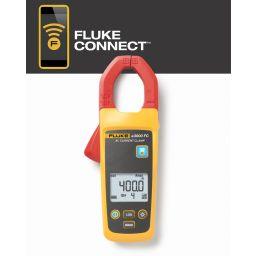 Fluke a3000 FC wireless AC-stroomtangmodule