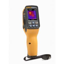 Fluke VT04A visuele infraroodthermometer