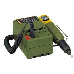 MICROMOT   voedingsadapter NG 2/S
