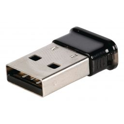 USB Mini Bluetooth v4.0 dongle