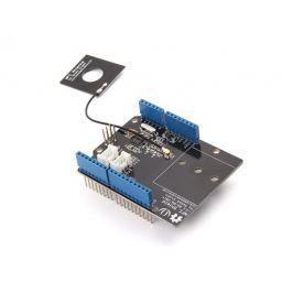 NFC shield V2,0