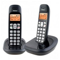 DECT telefoon PDX8020 Twinset ***