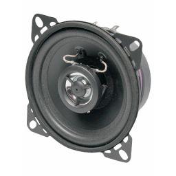 "13 cm (5"") 2-way coaxial loudspeaker"