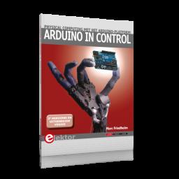 ARDUINO in Control (2e versie)