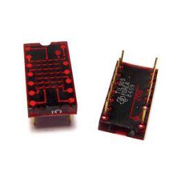 TIL305*** Lineair IC