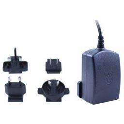 5V 2,5A micro USB voeding