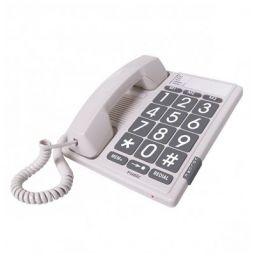 Big Button telefoon