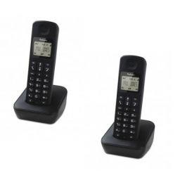 DECT telefoon Twinset