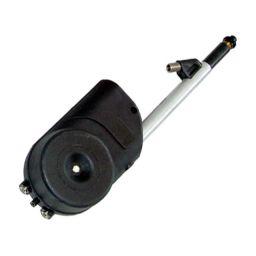Automatische antenne - 12 V
