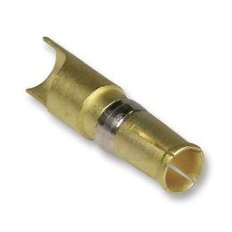 Connector Pin Female 3,6mm Amphenol ***