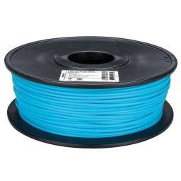 3mm PLA draad 1Kg blauw