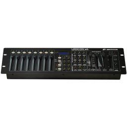 LedCon-Xl controller