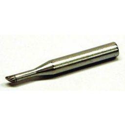 Vervangpunt voor MULTITIP25 -soldeerbout 45° 4,1 mm