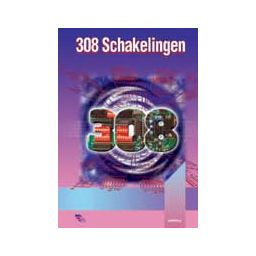 308 Schakelingen