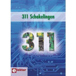 311 Schakelingen ***