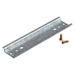 Dinrail 144mm voor serie 5500