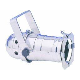 Projector voor PAR 30 lamp - Zilver