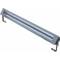 TL black light PRO holder