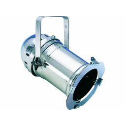 Projector voor PAR 56 lamp - Zilver