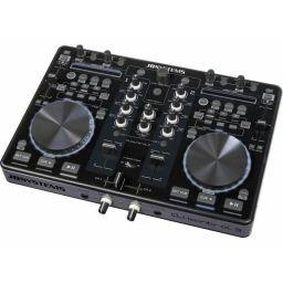 DJ Kontrol3