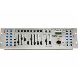 SM-1612 scanmaster