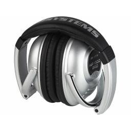 Stereo DJ koptelefoon HP1500