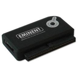 USB 3.0 naar IDE/SATA