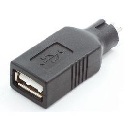 Vrouwelijke USB A stekker voor GS4020, GS4030 of GS4040