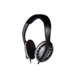 HD408 - Dynamische hoofdtelefoon