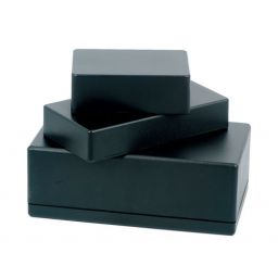Plastic Behuizing - 95 x 48 x 37mm