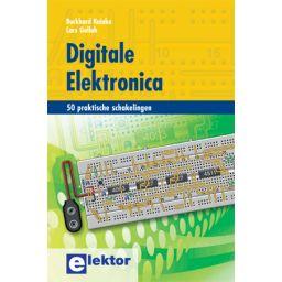 Digitale Elektronica