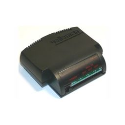RGB-controller