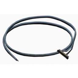 Aansluitkabel voor ledstrips IP44 10mm
