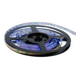 Flexibele ledstrip IP22 - Blauw - 300 LEDs - 5 meter