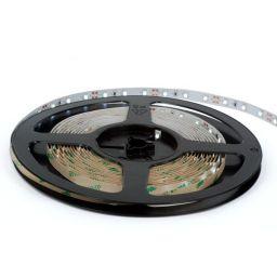 Flexibele ledstrip IP22 - Wit - 300 LEDs - 5 meter