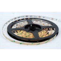 Flexibele ledstrip IP22 - Warm Wit - 300 LEDs - 5 meter