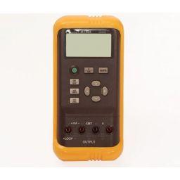 Calibrator - V/mA Calibrator
