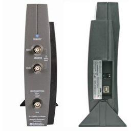 USB-PC Scope + Functiegenerator - 2 kanalen