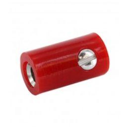 Verlenger - Rood - 2,6mm