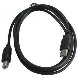 USB kabel V2.0 - USB A naar USB B - 3m