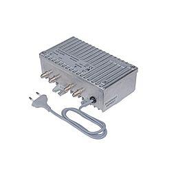 VOS32/RA - Kwalitatieve versterker voor TV-signaal
