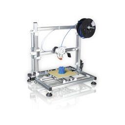 3-D Printer Zelfbouwpakket