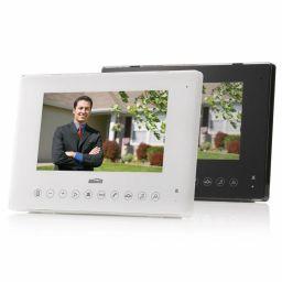 Doorguard 450 extra monitor
