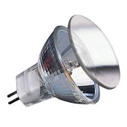 Halogeenlamp 5Watt 12V GU4 2stuks